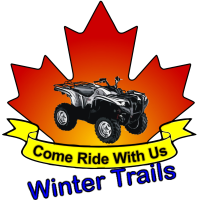 Dufferin Grey ATV Club