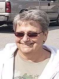 Diane Madore