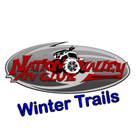 Nation Valley ATV Club