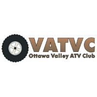 Ottawa Valley ATV Club