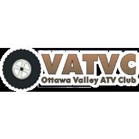 Ottawa Valley ATV Club