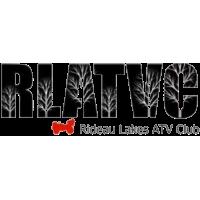 Rideau Lakes ATV Club