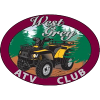 West Grey ATV Club