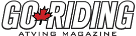go-riding-logo