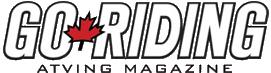 go-riding-logo