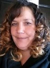 Tracy-Lynn Bell